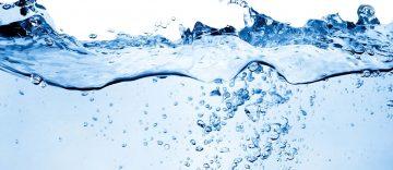glijmiddel op waterbasis